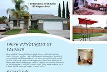 Beautiful Lathrop CA listing