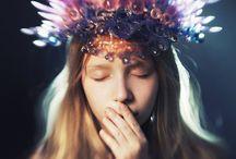 Aga Rzymek Photography / https://www.facebook.com/AgnieszkaRzymekPhotography