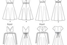 To sew or not to sew