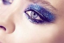 ::: Make-up :::