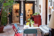 ideas patio