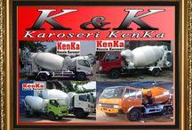 KAROSERI TRUCK MIXER / Melayani Pembuatan dan Penjualan : KAROSERI TRUCK, KAROSERI MIXER 3 KUBIK, KAROSERI MIXER 4 KUBIK, KAROSERI MIXER 5 KUBIK, KAROSERI MIXER 6 KUBIK, KAROSERI MIXER 7 KUBIK, KAROSERI MIXER 8 KUBIK, DEALER TRUCK, HARGA KAROSERI, KAROSERI JAKARTA, KAROSERI BEKASI, KAROSERI BOGOR, KAROSERI MOBIL, DEALER MOBIL  Segera Kunjungi Website kami :  www.karoseri-truckmixer.blogspot.co.id  ATAU  kantor : 0852.80000.454 dan 0812.333.888.53