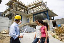 Constructii case reparatii amenaari design