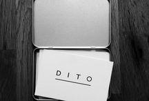 DITO / it's us.