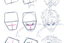 Skethes