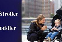 Best Double Stroller By Babystrollerhome.com