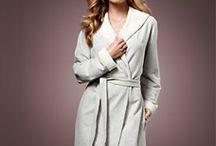 Kadin Ic Giyim / Modayla birebir uyumlu olan kadın iç giyim ürünleri Tchibo.com.tr'de!
