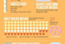 Infographic Obsession