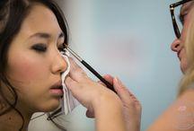 Bridal Beauty : Wedding Makeup