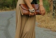 Super Cute Outfits!!