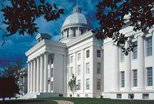 US State Genealogy Encyclopedias