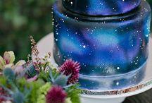 ideas espacio planetas