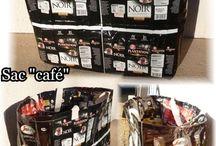 sac café