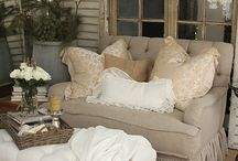 Home Decor Love / All About the Hizzy / by Rachel Brewer