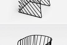 krzesłą