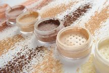 Contouring Queen / Contouring shapes your face to enhance your beautiful features <3