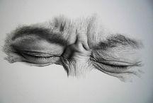 draw ideas