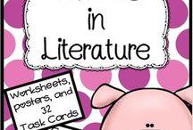 Teachers Pay Teachers Wish List / by Sara Pagano
