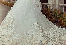•weddingdresses