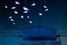 CAPATOSTA / Ideas para la decoración