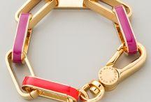 Bits & Pieces  / Accessories - Bracelets, Necklaces, Rings.. You name it !