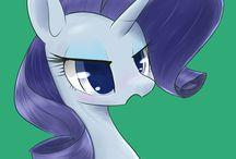 My Little Pony / Spielen Online My Little Pony Spiele Kostenlos auf http://neueaffenspiele.de/thema/my-little-pony-spiele