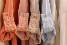 sleeves styles..