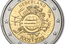 Euro Olanda