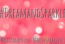 #DreamandSparkle Linky Board / Linking all posts that join our Sunday Linky, Dream and Sparkle. Lifestyle blog posts, parenting, travel, health, funny blog posts.