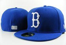 Boston Red Sox casquette / Vendre Pas cher New Era Boston Red Sox casquettes en ligne  http://www.magasinmeilleur.com/baseball-cap-boston-red-sox-c-9_13.html