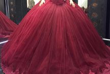 # princesse