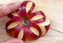 gyümölcsfaragás