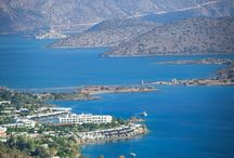 Panorama Villas, 4 Stars luxury villa in Agios Nikolaos, Offers, Reviews