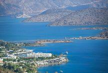 Panorama Villas, 4 Stars luxury villa in Agios Nikolaos, Offers, Reviews