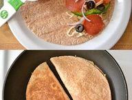 hybrid cooking