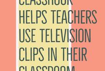 Add To Teaching