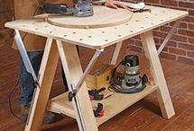 Projekte Holz