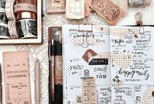 travel journals/scrapbook / scrapbook, travel journals, mini albums and junk journals