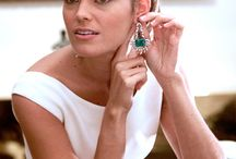 Las joyas perfectas para las novias Innovias