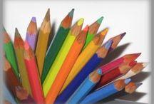 Education - Montessori