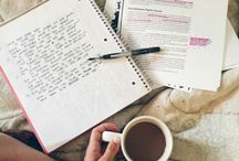 StudyWith Creativity