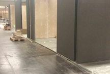 28/12/2017 Koelnmesse Aufbau im Auftrag von Messebau Siehr GmbH