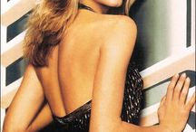 Olivia Newton John / I love Olivia!!!