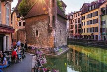 Franciaország *_*