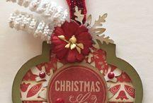 Idées déco Noël