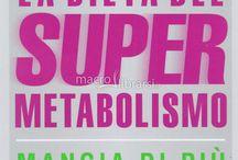 Diete varie