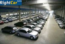 second hand cars in chennai