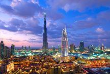 Dubai Real Estate Sectors