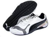 puma cipök