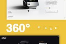 User Interface Design / by Oriol Bedia